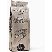 Shellford's Virtuoso Blend 250 gr. Çekirdek Kahve