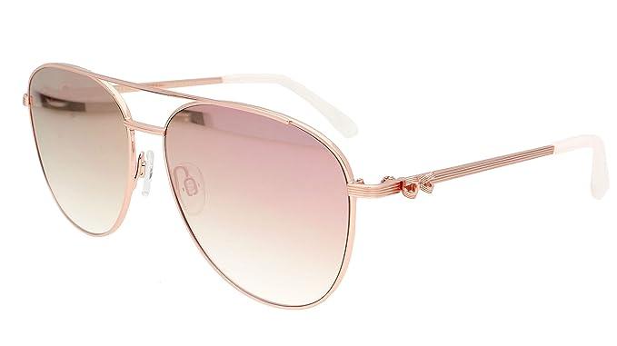 Ted Baker - Gafas de sol para mujer (incluye marco grande ...