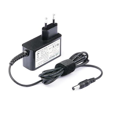 15 V de fuente de alimentación/cargador/adaptador de 1 A 15 ...