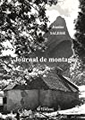 Journal de montagne par Salesse