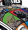 Star Wars Millennium Falcon Full Sheet Set
