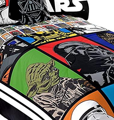 Star Wars Millennium Falcon Full Sheet Set