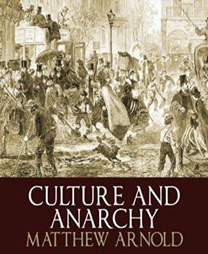 Matthew Arnold : essays in criticism, first series