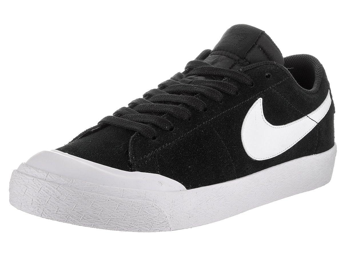 Nike SB Blazer Zoom Low XT