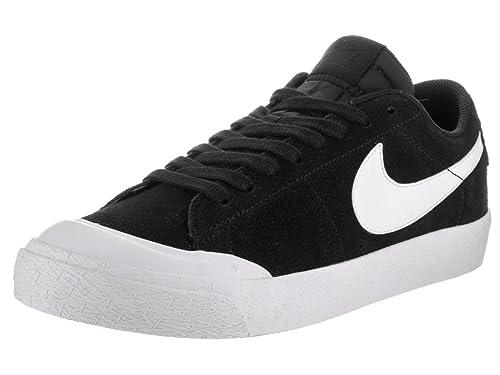 the latest cb456 3dace Nike Men's SB Blazer Zoom Low XT Skate Shoe: Amazon.ca ...