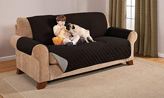 Swell Best Sofa Protectors For Dogs Reviews On Flipboard By Bralicious Painted Fabric Chair Ideas Braliciousco
