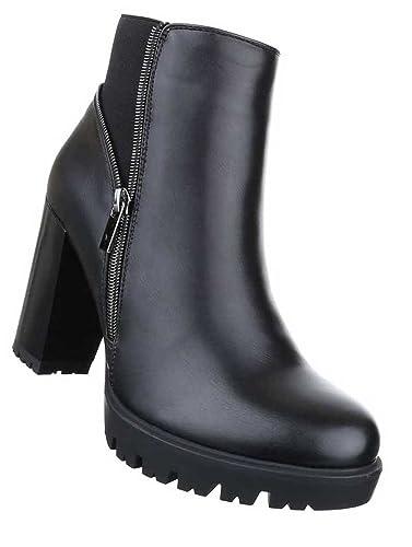 Frauen-Stiefel Wadenhohe-Stiefel Js3hzM6h