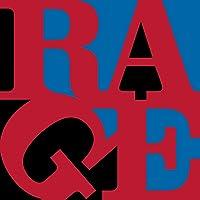 Renegades [Explicit]