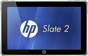 """Slate 2 B2A28UT 8.9"""" LED Net-tablet PC - Atom Z670 1.5GHz"""