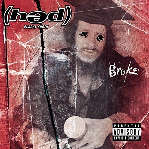 (Hed)pe - Broke - Zortam Music
