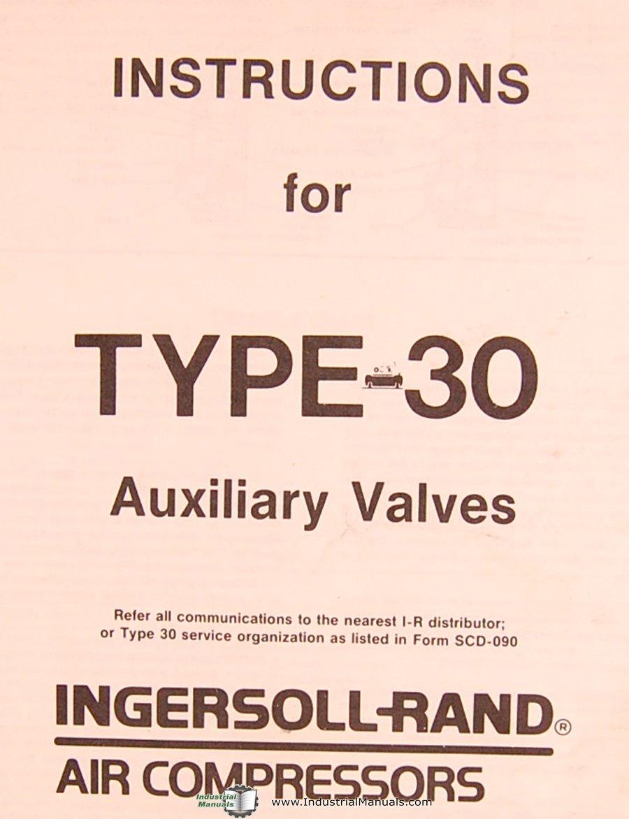 Ir Ssr 2000 Schematic Diagrams 2003 Chevy Wiring Diagram Ingersoll Rand Air Compressor Service Manual Ebook 2005 Array