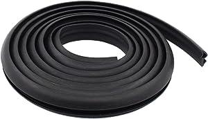 ApplianPar W10300924 Dishwasher Door Seal Gasket for Whirlpool Kenmore PS11722167 AP5983731 W10300924V