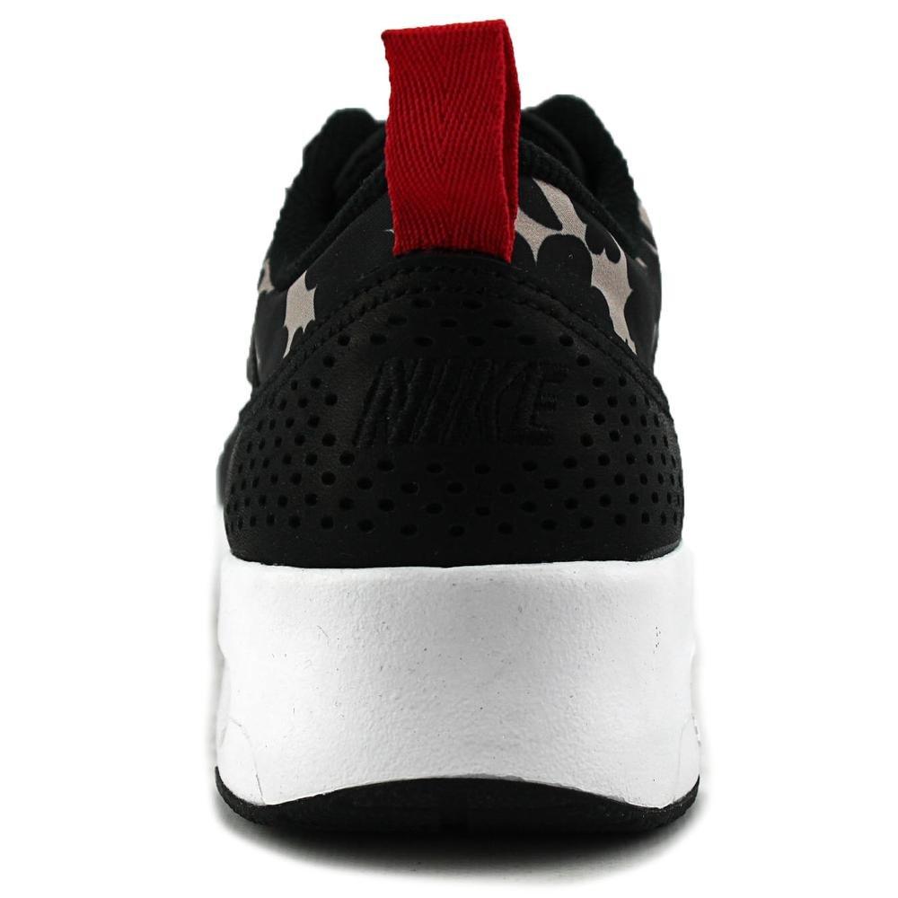 Nike Nike Nike Damen WMNS Air Max Thea Lib Qs Turnschuhe 44fff0