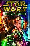 Star Wars the Cestus Deception