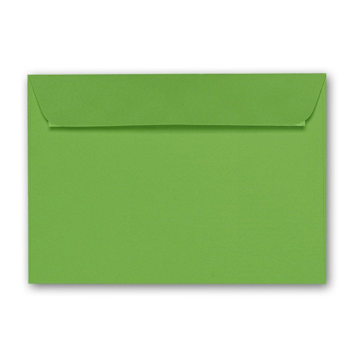 ARTOZ 200x Briefumschläge Din C6 Flieder I 16,2 16,2 16,2 x 11,4 cm KuGrün ohne Fenster I Umschläge Selbstklebend haftklebend I Serie Artoz 1001 B07GZPRY3T   Haltbarkeit    Starke Hitze- und Hitzebeständigkeit    Förderung  36ee8f
