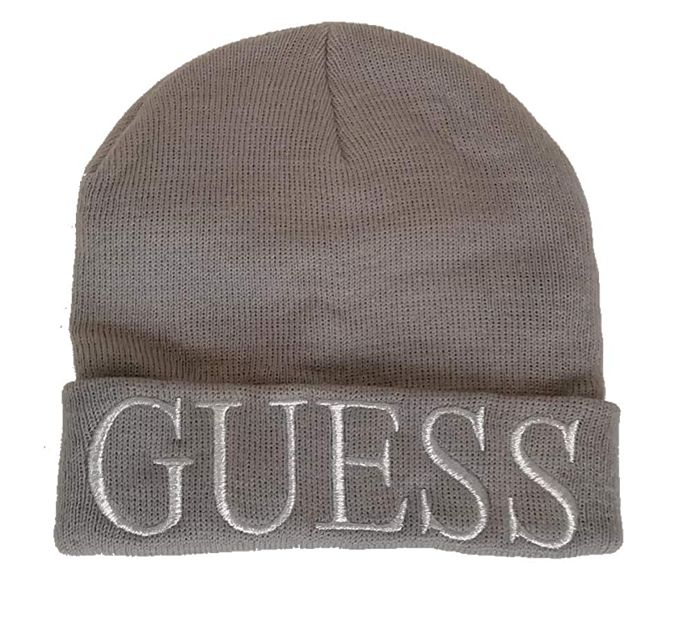 GUESS Aw7871wol01 Gorra Mujer M: Amazon.es: Ropa y accesorios