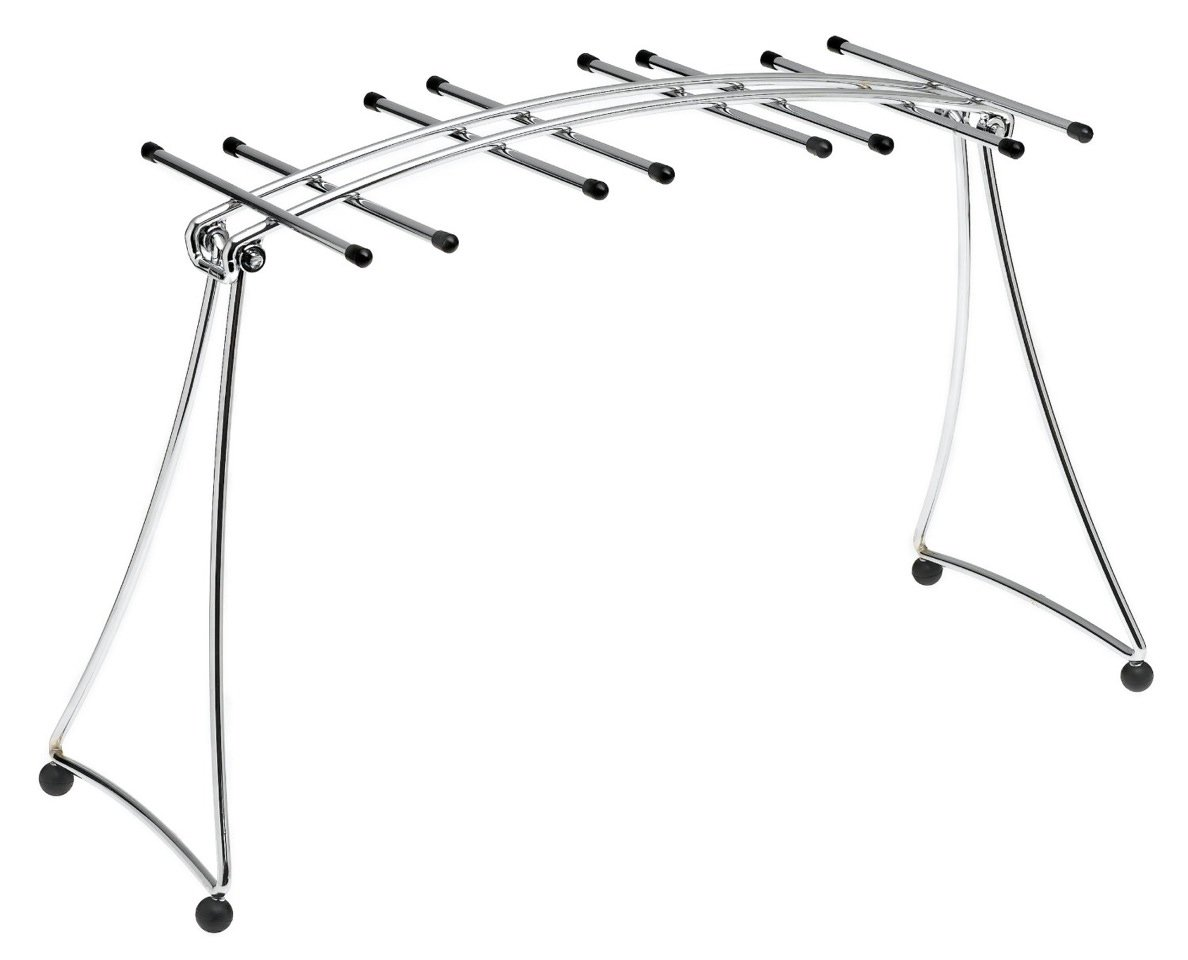 Cuisinox Foldable Drying Stand for Stemware by Cuisinox