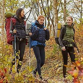 3 Pack Womens