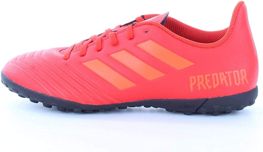 Pro11 WellbeingSemelles Sport