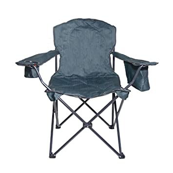 Portable Folding Chairs For Outdoors.Amazon Com Chairs Portable Camping Chair Outdoor Folding