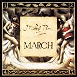 March / Free-For-All