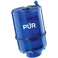 PUR Replacement Filter-2 Pack
