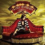 Kasey Chambers - Hard Road