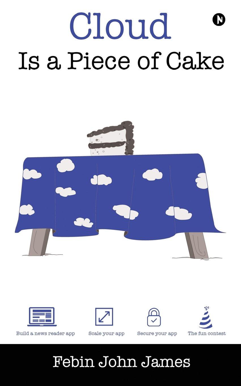 Cloud Is a Piece of Cake PDF