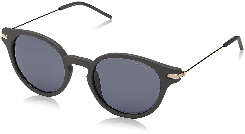 TALLA 48. Polaroid Sonnenbrille (PLD 1026/S)
