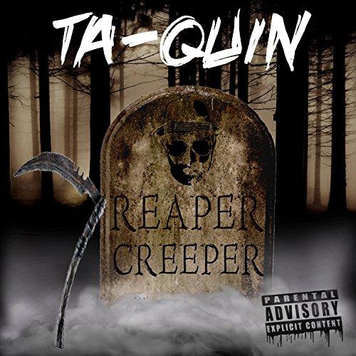 Reaper Creeper (Halloween Special) -