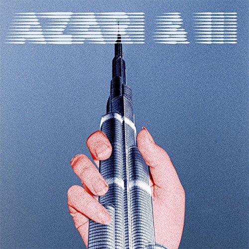 Azari and III-Azari and III-(TURBOCD031)-CD-FLAC-2011-HOUND Download
