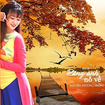 Ut Ho Ngo Cau Trang cá nhân | Facebook