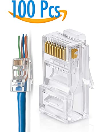 Ethernet Cables | Amazon.com on
