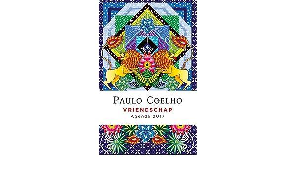 Amazon.com: Vriendschap - Agenda 2017 (Dutch Edition ...