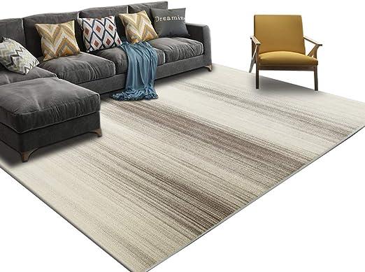 Alfombra redonda para sala de estar, tapete de piel de vaca, alfombra de área estrecha para