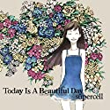 supercell / Today Is A Beautiful Day[DVD付限定盤]