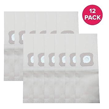 Amazon.com: 12 Bolsas de papel Kirby las generaciones, parte ...