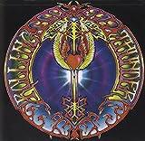 Rolling Thunder by Grateful Dead / Wea