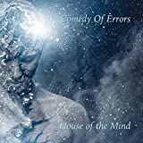 House Of The Mind (Autographed Edition)