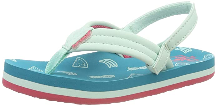 Reef AHI Boys Sandals | Flip Flops for Boys