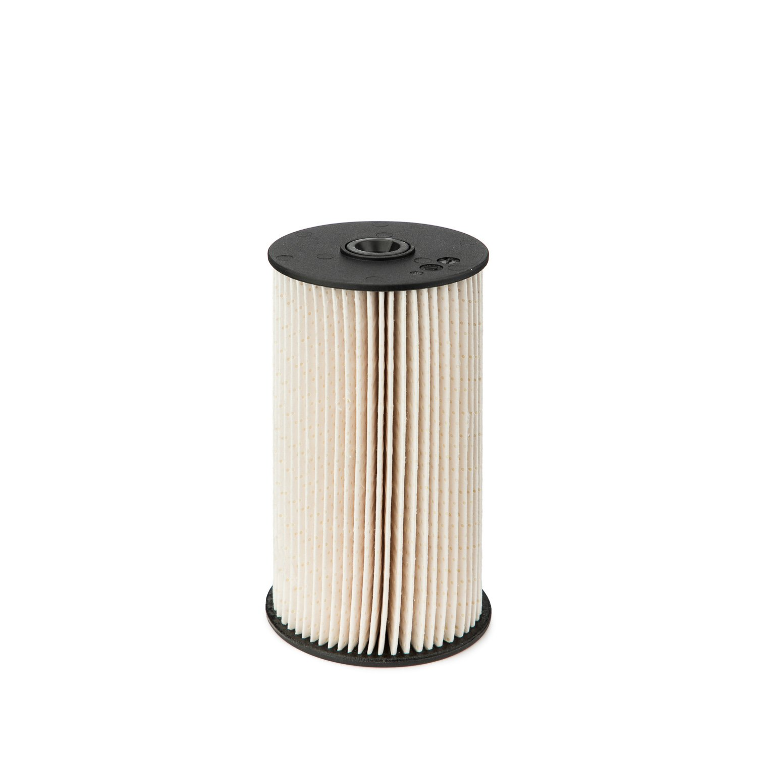 Ufi Filters 26.007.00 Filtro Diesel product image