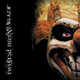 Twisted Metal: Black (PS2) - PS4 [Digital Code]
