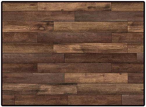 Classroom Rug Porch Rug Seamless Wood Floor Texture Hardwood Floor Texture 593889494 Rugs