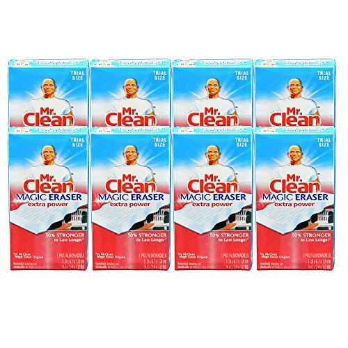 mr-clean-magic-eraser-extra-power-home-pro-8-count