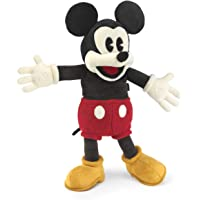 Vintage Mickey - Disney Character Puppet