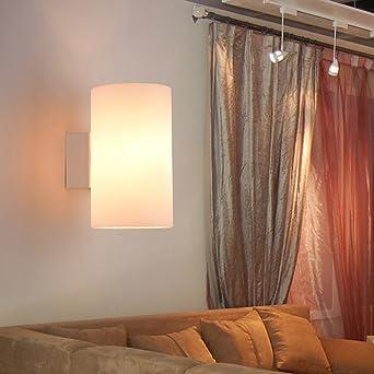 Kun Peng Shop LED Pendelleuchte Modernes Wand Schlafzimmer Lampe Wohnzimmer  Moderne Glas A Himmel A +