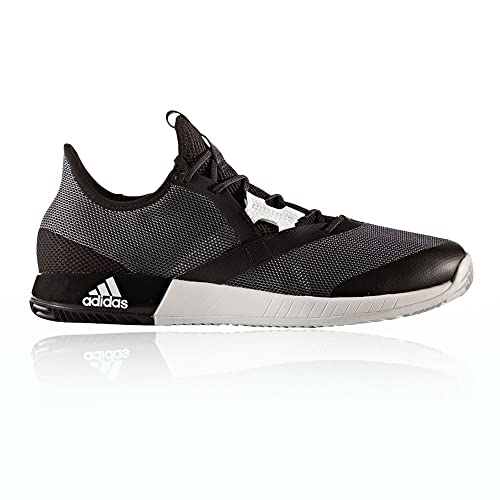 scarpe tennis adidas bounce