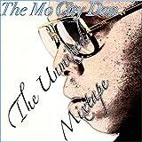 The Unmixed Mixtape [Explicit]