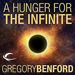 A Hunger for the Infinite