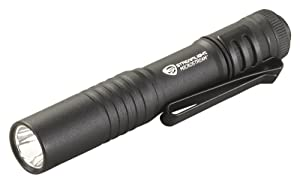 Streamlight MicroStream LED Pen Light